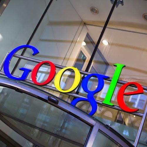 Queria trabalhar na Google à qualquer custo