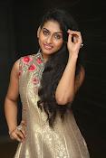 Nitya Naresh latest glam pics-thumbnail-1