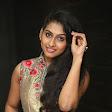 Nitya Naresh photos from Nandini Nursing home audio launch-thumbnail