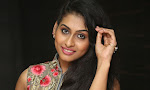 Nitya Naresh photos from Nandini Nursing home audio launch-thumbnail
