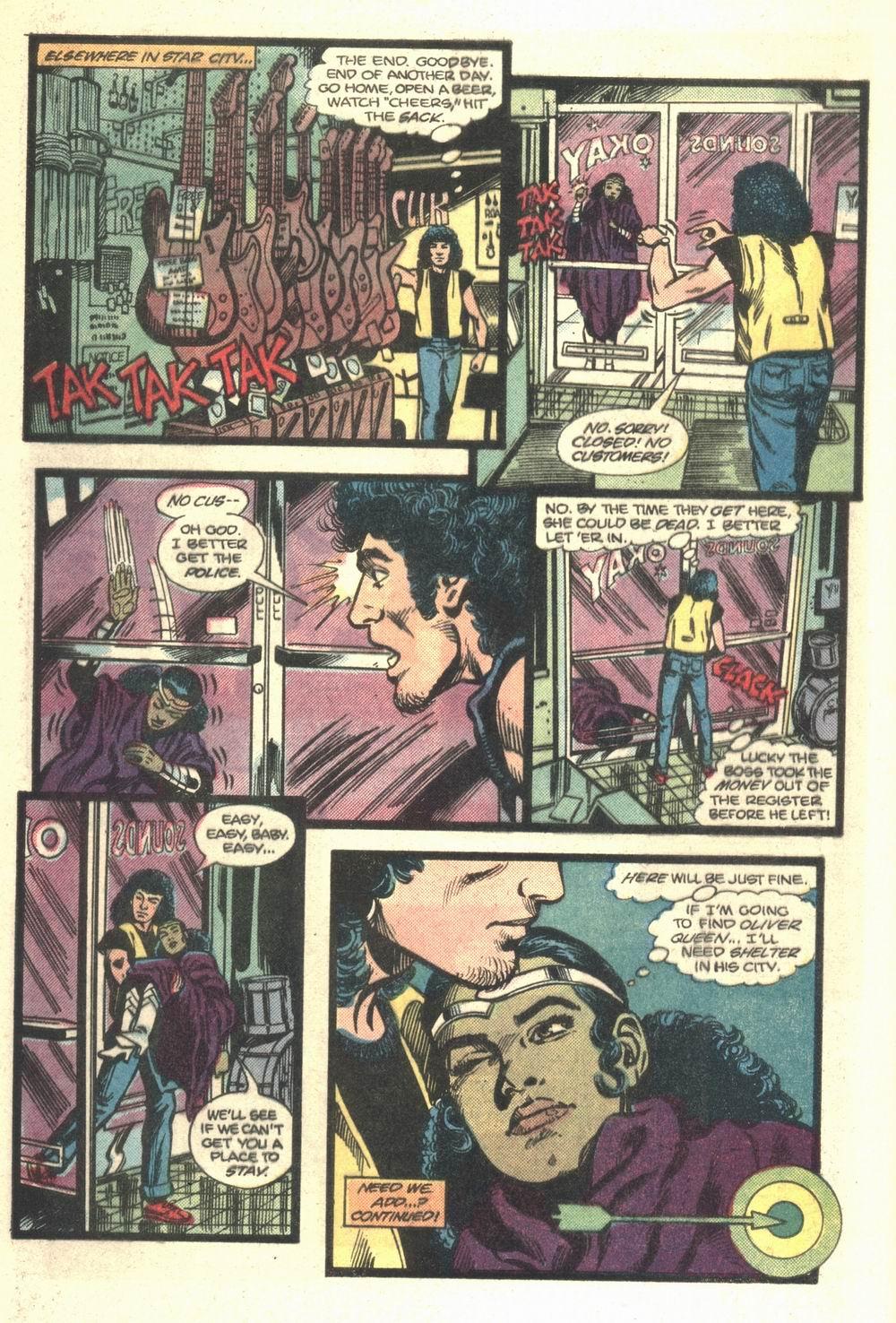 Detective Comics (1937) 548 Page 24