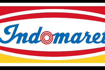 Lowongan Kerja Pekanbaru : PT. Indomarco Prismatama (Indomaret) Mei 2017