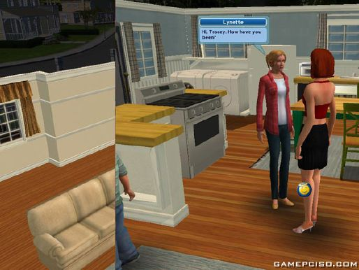 Desperate Housewives The Game Free Download for PC ...