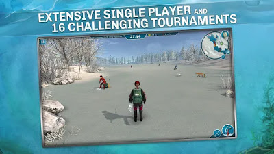 لعبة صيد السمك Ice Lakes wz558dc.jpg