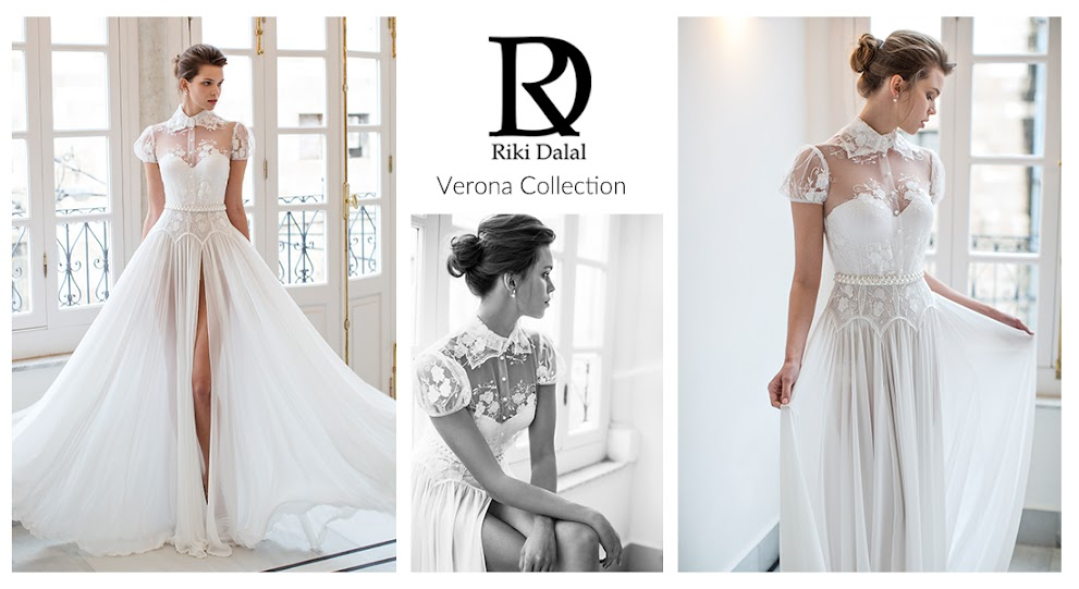 The Ultimate Wedding Dress Guide Cont'd - Decide How to Shop!