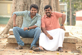 Raja-Manthiri-Movie-Stills