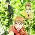 جميع حلقات الانمي Chihayafuru الموسمين مترجم جودة عالية