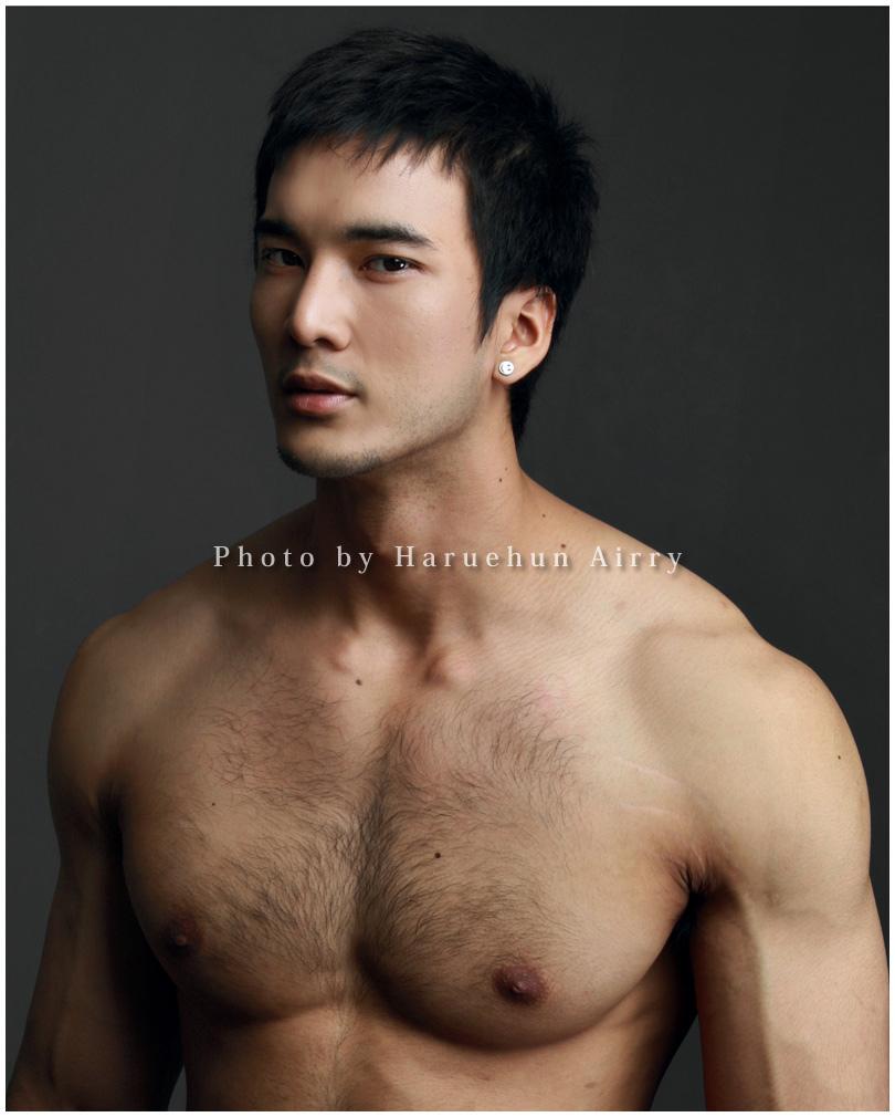 Gay nudethai Nude Photos
