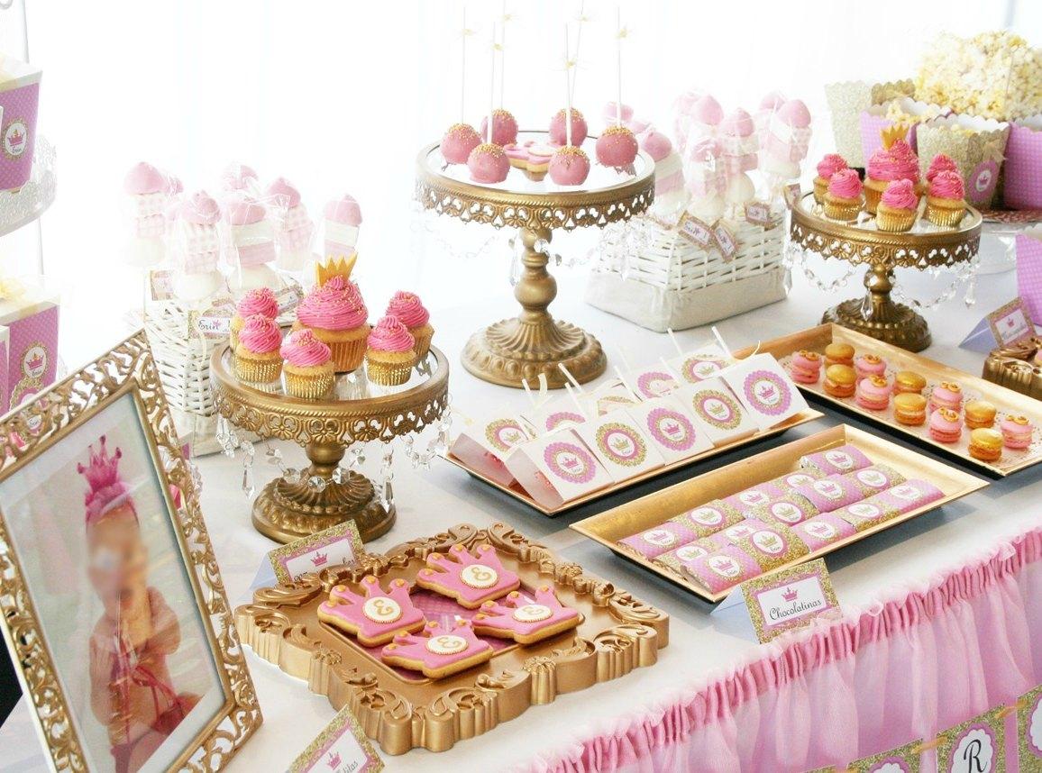 celebra con ana compartiendo experiencias creativas candy bar para una princesa. Black Bedroom Furniture Sets. Home Design Ideas