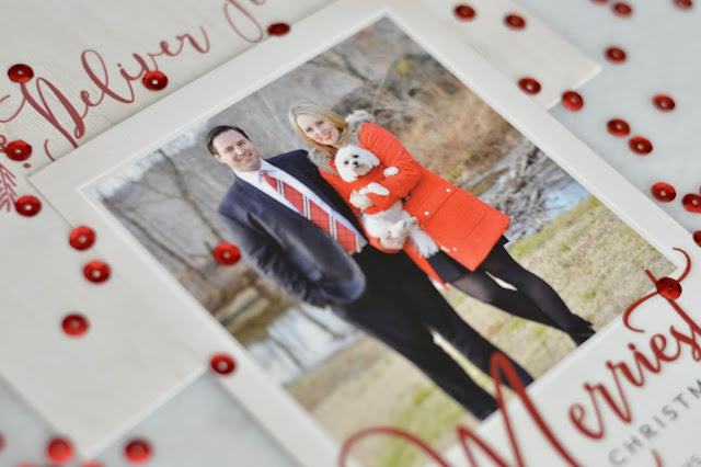 cute-christmas-cards-blogger