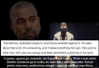 Przemówienie-Rapera-Kanye-West