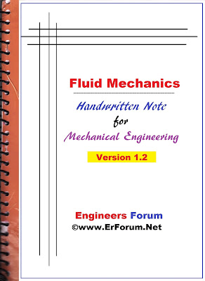 fm-mechanical-note-pdf