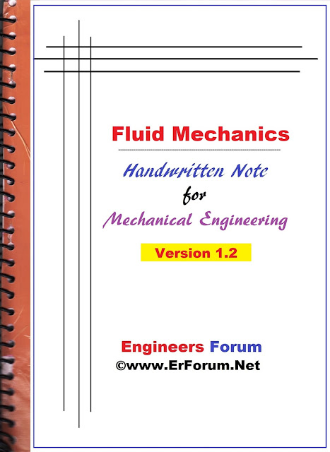 fm-mechanical-note-pdf
