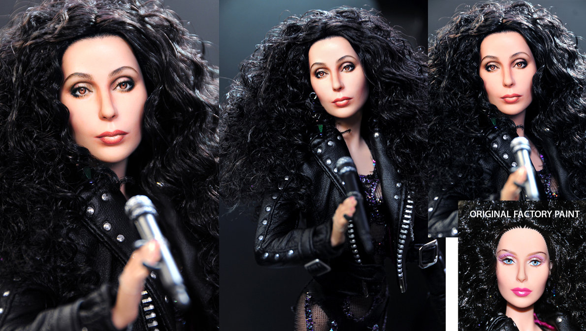 20-Cher-Noel-Cruz-Hyper-Realistic-Make-up-on-small-Dolls-www-designstack-co