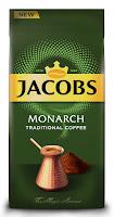 http://www.advertiser-serbia.com/novo-jacobs-zadovoljstvo-za-sve-ljubitelje-tradicionalne-kafe/