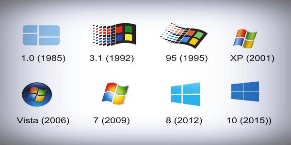 تحميل-جميع-نسخ-Windows-الاصلية-من-ويندوز