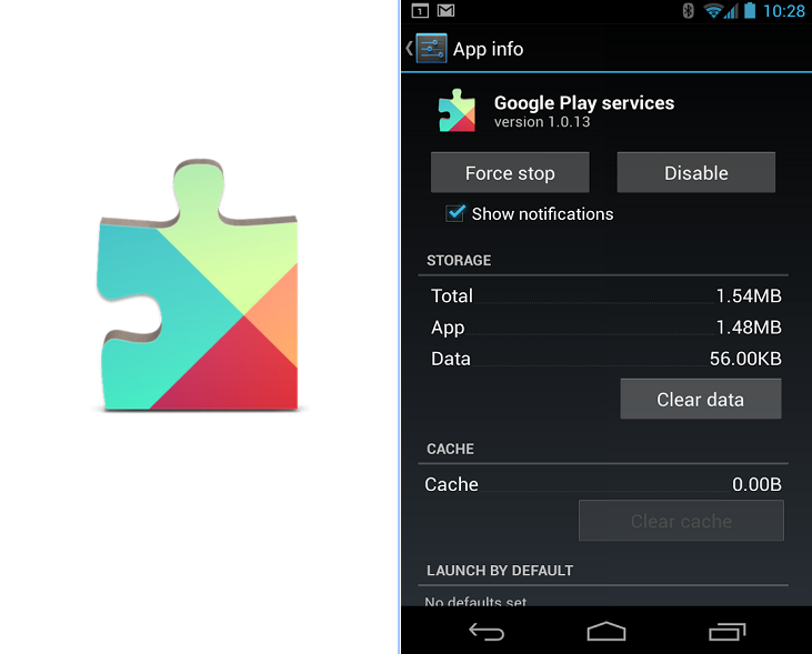 download google play services app for android