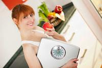 5 health tips