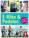 http://www.e-medien-franken.de/e-medien-franken/frontend/mediaInfo,0-0-699638620-200-0-0-0-0-0-0-0.html