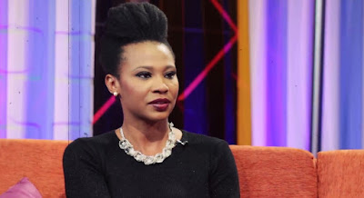 Nse Ikpe-Etim Full Biography