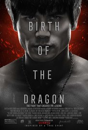 Watch Birth of the Dragon Online Free 2017 Putlocker