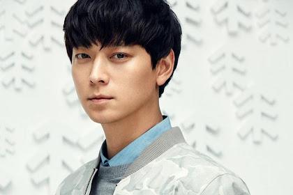 Profil dan Fakta Lengkap Kang Dong Won Beserta Daftar Film Terlarisnya