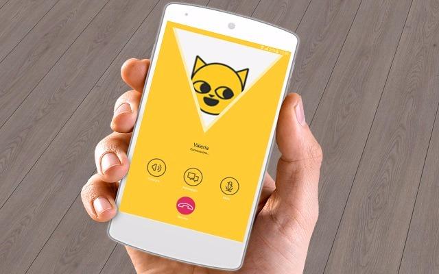 تحميل تطبيق VEON الجديد لعمل المكالمات وإرسال الرسائل مجاناً