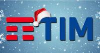 Offerte TIM  gennaio 2017: nuove tariffe per i nuovi  clienti fino a domenica 29 gennaio 2017