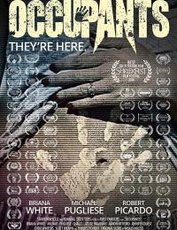 Occupants | Bmovies