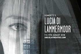 Fulham Opera - Lucia di Lammermoor
