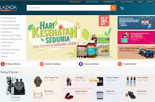 https://www.lazada.co.id/?offer_id=8977&affiliate_id=242801&offer_name=ID+Desktop+Redirect_0&affiliate_name=&transaction_id=102ca3ad9dba948e44a60955c39adb&offer_ref=_xxio0000000at0000&aff_source=