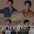 Ugly Duckling - SERIES (Thai-Drama)