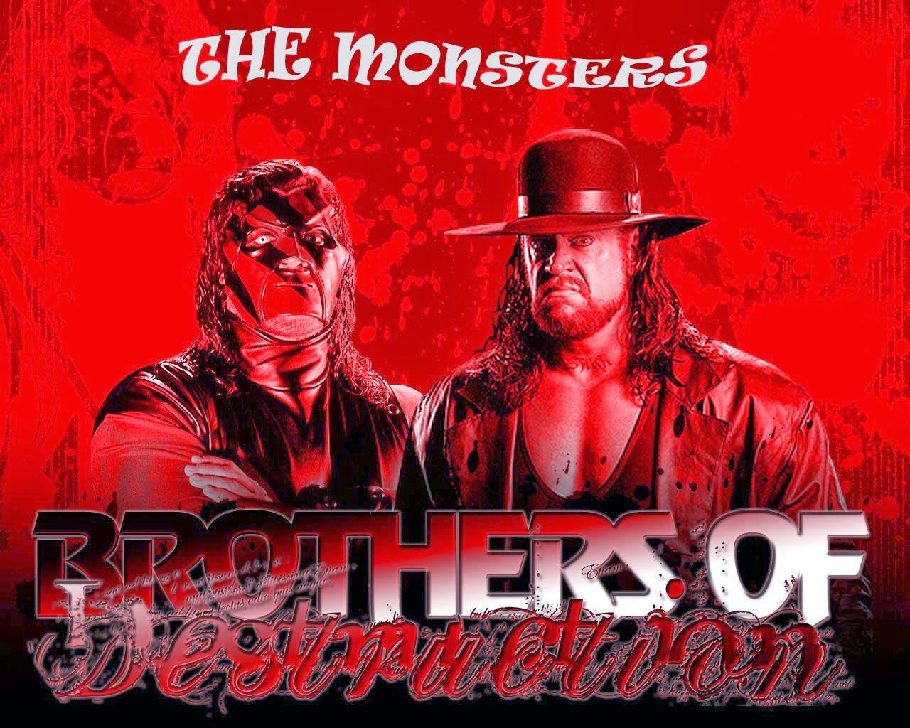 Kane Wwe Latest Hd Wallpaper 2013 14: WWE Kane Masked HD Wallpapers