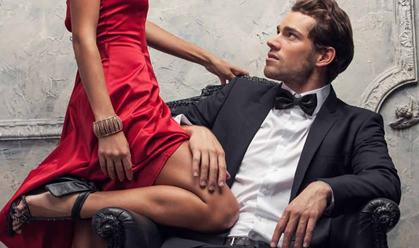 10 características que as mulheres querem num homem, segundo pesquisas