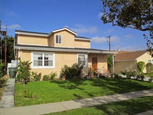 South Bay Property Management Companies