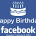 Facebook Birthday Pictures