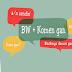 7 Tips berkomentar yang relevan dalam event BW dan komentar