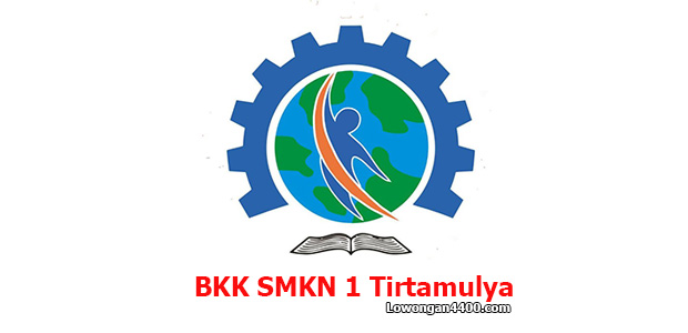 Alamat BKK SMKN 1 Tirtamulya - Lowongan Kerja