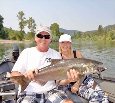 Fishing-the-rogue-river-oregon