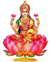 Varalakshmi Vrata Vidhanam