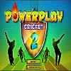 Play Powerplay online cricket games
