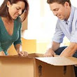 Save Your Time, Save Your Money: Hire Professional House Movers in London