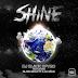 Dj Black Spygo ft. Black Beautty & Dj Galio - Shine