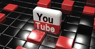 تطبيق arkTube الخاص بتحميل الفيديوهات من اليوتيوب مدفوع للاندرويد