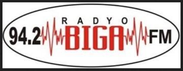 BİGA FM