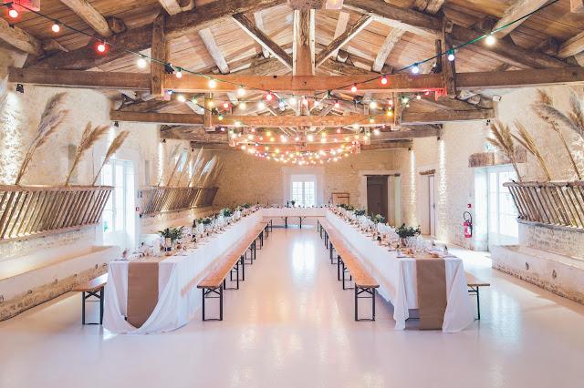 Free To Use Wedding Decoration Photo1