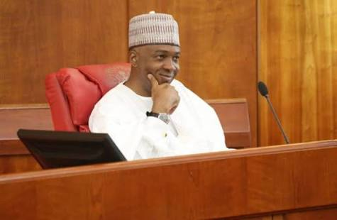 Resign or We'll Force You Out - Miyetti Allah tells Saraki