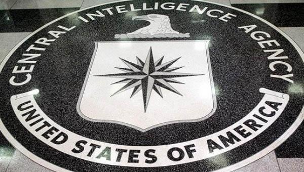 Documentos de la CIA exponen represión en dictaduras del Plan Cóndor