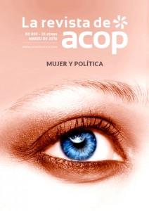http://compolitica.com/wp-content/uploads/N%C3%BAm.3-Eta.2-La-revista-de-ACOP-Marzo2016.pdf