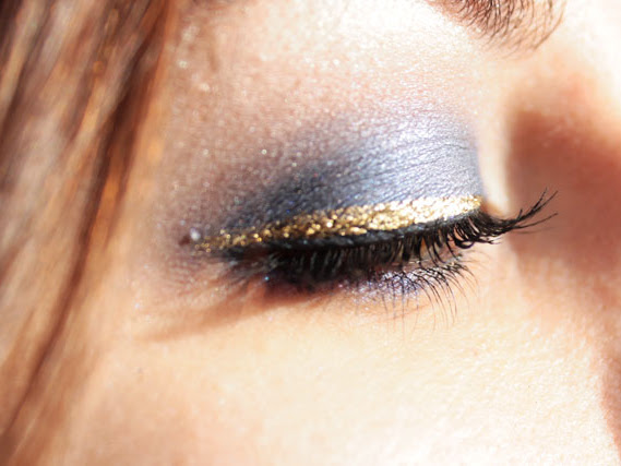 Ma relation aux cosmétiques - Comment a-t-elle évolué depuis le depuis le début du blog ?